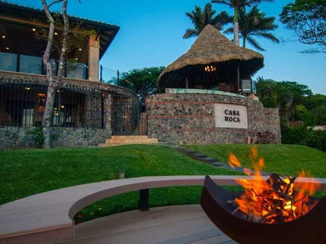 Tamarindo Luxury Home